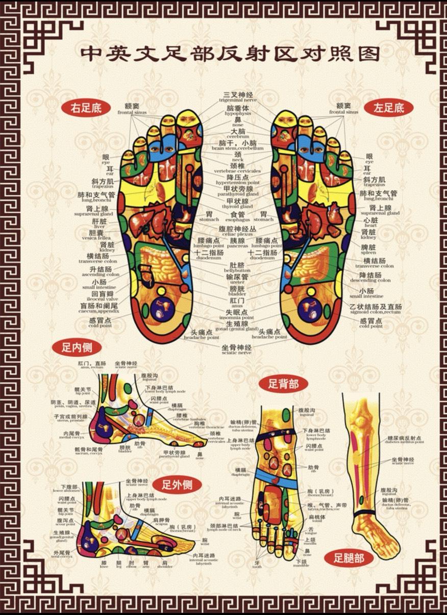 「中国整体 らくらく堂」1F「健康療法サロン 」4F  Tel.06-7709-5928